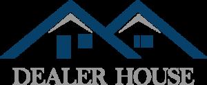Dealer House RD